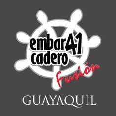Embarcadero 41 - Ecoventura's favorite restaurants in Guayaquil, Ecuador
