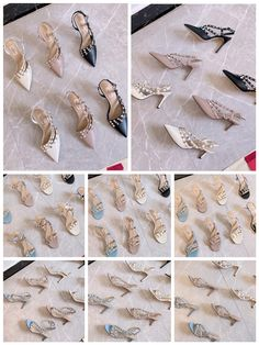 Valentino sandals Valentino Sandals, Napkin Rings, Accessories, Fashion, Moda, Fashion Styles, Fashion Illustrations, Napkin Holders, Jewelry Accessories
