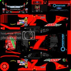 Blur Background In Photoshop, Studio Background Images, Blue Background Images, Mercedes Bus, Bus Cartoon, Star Bus, Bus Games, Ashok Leyland, Toyota Innova