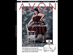 Allgemein Archive - Hanys Avon Shop