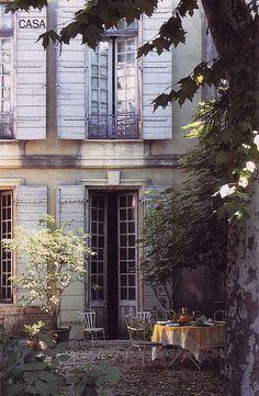 casa. #patios, #home, #design