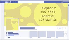 New Facebook Cover Photo Rules Create Opportunities for Brands
