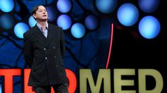 Love, No Matter What | Andrew Solomon | TED Talks