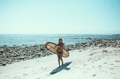 It Started With The Sea - Meet Photographer Carly Brown Surf Bikini, Surfer Girls, Roxy, Snowboard, Surfing, Sea, Learn To Surf, Horseback Riding, Surf
