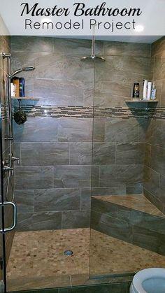 bathroom remodel #bathroomremodeling