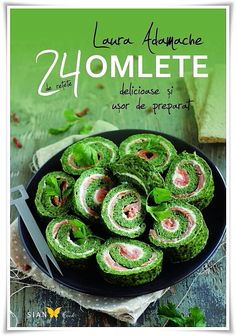 Sprouts, Green Beans, Cooking Recipes, Vegetables, Books, Salads, Libros, Chef Recipes, Book