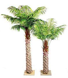 indoor fake bonsai plant/artificial bonsai/fake plants