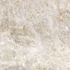 pietra 3205 aeon stone tile granite marble limestone