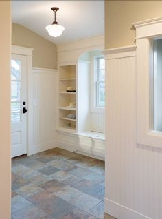 Interior Paint Color And Color Palette Ideas With PicturesBenjamin Moore  Abingdon Putty HC 99 Kitchen