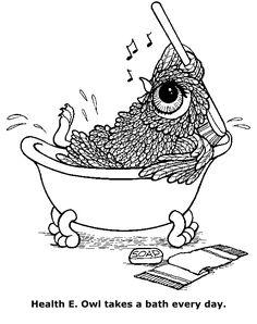 61 Best rub a dub dub images   Drawings, Bath time, Board