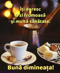 Good Morning Coffee Images, Good Morning Love Gif, Latest Good Morning Images, Good Morning Roses, Good Morning My Friend, Good Morning Happy, Good Morning Sunshine, Good Morning Messages, Happy Monday Pictures
