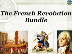 An analysis of the french revolution