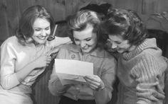 11 syytä sille, miksi siskot ovat parhaita maailmassa