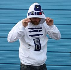 50 Creative and Cool Starwars Inspired Products and Designs (60) 22