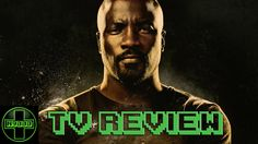 """""""Marvel's Luke Cage"""" picked up an Emmy, as the series was awarded in the category of Stunt Coordination For a Drama Series, Limited Series or Movie. Season 2 debuts on Netflix on June Mike Colter, Wu Tang Clan, Jessica Jones, Dc Movies, Series Movies, Netflix Series, Stan Lee, Luke Cage Season 2, Lgbt"""