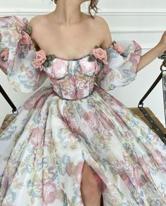 Summer Dresses For Wedding Guest, Dresses To Wear To A Wedding, Wedding Summer, Dress Summer, Spring Dresses, Elegant Dresses, Pretty Dresses, Beautiful Dresses, Casual Dresses