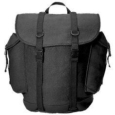 Army Rucksack & Backpacks UK | Backpacks & Rucksacks | Military 1st