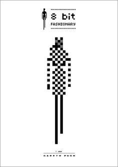 http://chuknum.com/wp-content/uploads/2011/09/8-Bit-Fashion-Designers-7.jpg