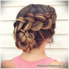 easy-and-quick-hairstyles-11