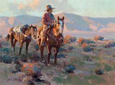 James E Reynolds