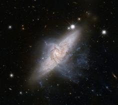 galaxie-do-ctverce
