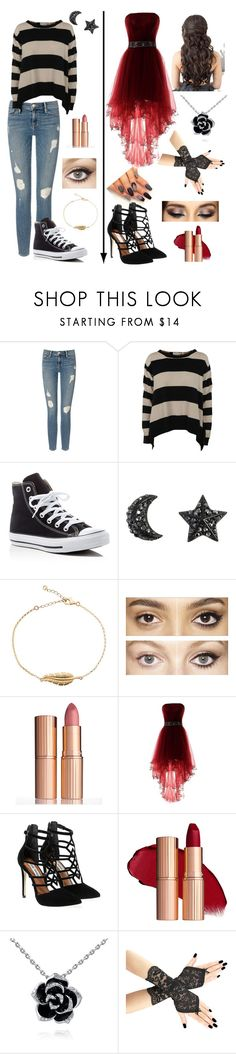 """Before