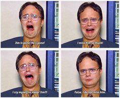 how I feel when @Tayler Hoffman leaves on weekends