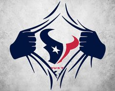 Houston Texans Svg, Texans Svg, NFL svg, Football Svg Files, T-shirt design, Cut files, Print Files, Vector Cut File, Football Logo Svg Dallas Cowboys Logo, Houston Texans Logo, Custom Football Shirts, Wall Calendar Design, Wall Decor Amazon, Texans Football, Color Games, Football Design, Book Posters