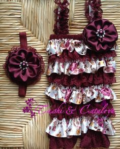Hey, I found this really awesome Etsy listing at https://www.etsy.com/listing/126673998/burgundy-vintage-floral-satin-and-lace