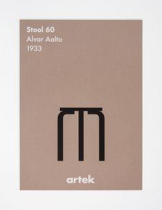 abc-icon-poster-stool60