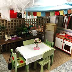 The 10 Essential Areas of A Play Based Classroom — My Teaching Cupboard Reggio Emilia Classroom, Reggio Inspired Classrooms, Reggio Classroom, Classroom Layout, Classroom Ideas, Play Corner, Corner House, Play Based Learning, Learning Spaces