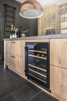 Open Kitchen Cabinets No Doors – Luxury Kitchen Decors Kitchen Cabinets Pictures, Luxury Kitchen Cabinets, Kitchen Design, Maple Kitchen Cabinets, Kitchen Cabinet Styles, Kitchen Remodel Photos, Kitchen Crafts, Luxury Kitchen Decor, Open Kitchen Cabinets
