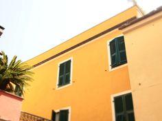 Golden Italy