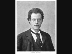 Gustav Mahler-Piano Quartet in A minor  Okay, maybe not something I want to learn but something I want to choreograph. I will definitely keep this in mind for my next choreographic opportunity.