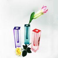 Flower Vase For Sale Philippines Vase Pinterest