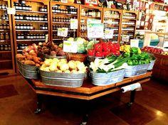 Butler's Farm Market- Martinsburg, WV #farmersmarkets #freshmarkets #martinsburgwv