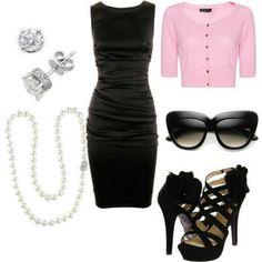 Dress&shoes