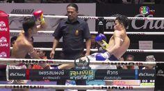 ศกมวยไทยลมพนเกรกไกร ลาสด 2/3 5 มนาคม 2559 ยอนหลง Muaythai HD http://www.youtube.com/watch?v=OtZ9aYyYGqg l http://ift.tt/24Nkdue