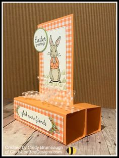 Stampin' Up Fable Friends Trophy Fun Fold Card Video Tutorial – Cindy Lee Bee Designs 3d Cards, Paper Cards, Cool Cards, Stampin Up Cards, Fancy Fold Cards, Folded Cards, Workshop, Cardmaking And Papercraft, Interactive Cards