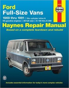 1990 ford tempo repair manual ebook array electrical appliance manual haynes for home diy amazon co uk rh pinterest fandeluxe Images