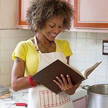 WW Power Foods Recipe Roundup