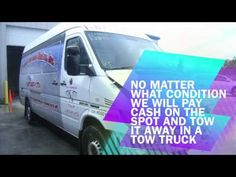 Cash for Junk Car Christchurch will pay INSTANT CASH for your car, and pick it up for FREE! $200 to $3000 for complete cars (conditions apply) $500 to $7000 for complete Vans, Utes, 4WD's and Trucks (conditions apply) Fade up, worst condition, running or dead as long as complete, don't wait, give us a call  0800 576 911