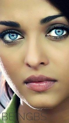 Rob Acevedo - Entrepreneur's media content and analytics Stunning Eyes, Beautiful Lips, Beautiful Girl Image, Gorgeous Eyes, Pretty Eyes, Cool Eyes, Beauty Full Girl, Beauty Women, Beautiful Girl Wallpaper