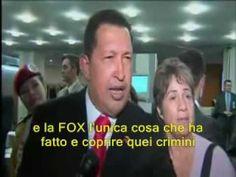 HEl Palo de Coco no se deja enganar ni envenenar por un periodista de Fox News.