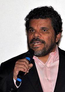 ☀Puerto Rico☀Luis Guzmán (born August 28, 1956) is a Puerto Rican-born American actor, who is known for his character work.