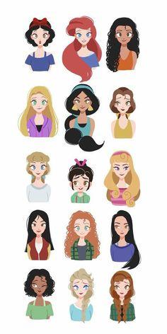 Disney Pixar, Disney Songs, Disney Fan Art, Disney Animation, Disney Cartoons, Disney Princess Fashion, Disney Princess Quotes, Disney Quotes, Forgotten Disney Princesses