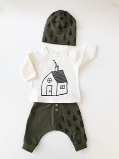 New Roman, Onesies, Content, Cute, Baby, Kids, Clothes, Collection, Fashion