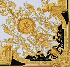 Versace Upholstery Fabric   artikelbeschreibung versace stoff exklusiver versace stoff im empire ...