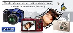 """""""The camera makes everyone a tourist in other people's reality, and eventually in one's own.""""  http://deals.jeetle.in/"""