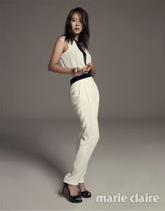 Song ji hyo hookup ceo of her company